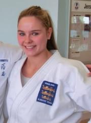 Kate Karwacinski