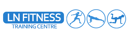 LN Fitness Training Centre